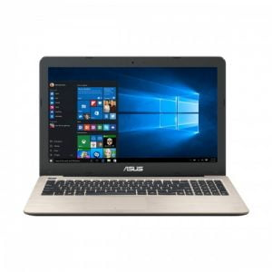 Asus VivoBook X442UA Intel 8th Gen Core i5-8250U 14″ HD Laptop With Genuine Win 10
