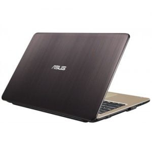 Asus X540UB Intel 8th Gen Core i3 (2GB Graphics) 15.6″ FHD Laptop With Genuine Win 10