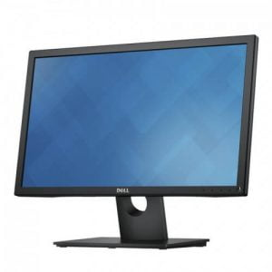 Dell E2316H 23 Inch FULL-HD Anti-Glare TN Panel WLED Backlight Monitor