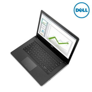 DELL Vostro 3468 7th Gen i3 14 inch Laptop Notebook
