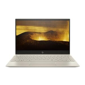 HP Envy 13-ah0016TU 8th Gen i5 Laptop with Genuine Win 10