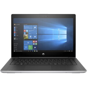 HP 15-da1019TU Intel 8th Gen Core i3 15.6″ HD Laptop