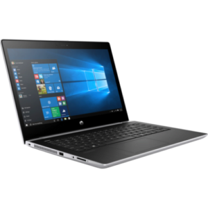 HP 15-da0002TU Intel 8th Gen Core i3-8130U 15.6″ LED Laptop