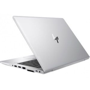 HP EliteBook 830 G5 Intel 8th Gen Core i5-8250U 13.3 Inch Ultrabook