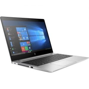 HP EliteBook 840 G5 Intel 8th Gen Core i5 2GB-Graphics 14.1″ Ultrabook