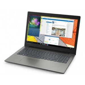 Lenovo IdeaPad 320 Intel 8th Gen Core i5-8250U ( 8GB RAM+2GB Graphics) 15.6″ FHD Laptop