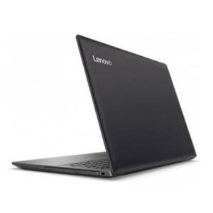Lenovo IP320 Intel 8th Gen Core i5-8250U (4GB RAM+1TB HDD) 15.6″ Full HD Laptop