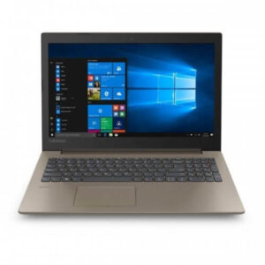 Lenovo Ideapad 330 Intel 8th Gen Core i5-8250U (8GB RAM+4GB Graphics+Genuine Win 10) 15.6″ FHD Laptop