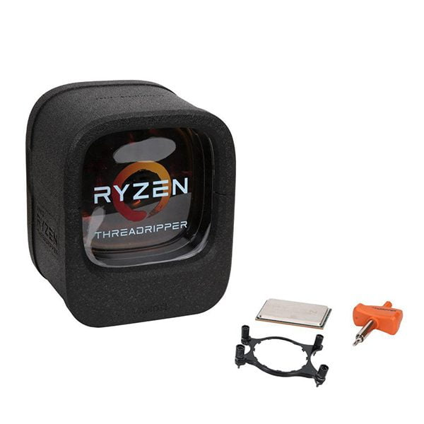 amd ryzen-threadripper 1900x processor