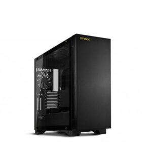 Antec P110 Luce Mid-Tower RGB Gaming Casing