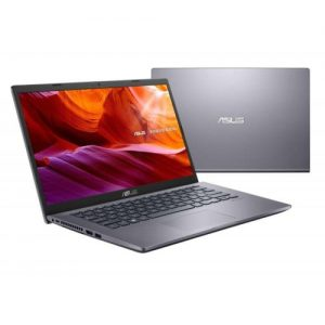 "Asus X509UA Intel 7th Gen Core i3 15.6"" HD Laptop"