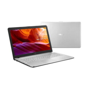 "Asus X543UA Core i3 7th Gen 15.6"" HD Laptop"