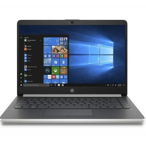 "HP 14-ck1003tx Core i5 8th Gen 2GB Graphics 14"" HD Laptop"