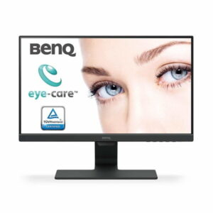 BenQ GW2283 21.5 Inch Eye-care Stylish Full HD IPS Monitor