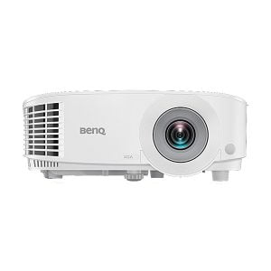 BenQ MX550 XGA Business Projector