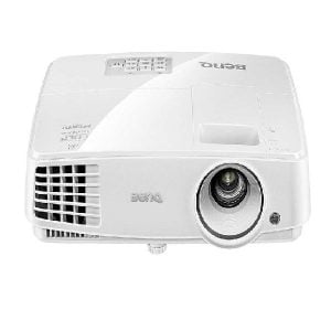 Benq PRJ-MS527 Multimedia Projector