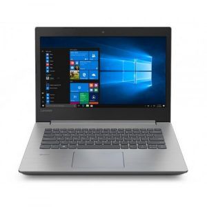 lenovo-ideapad-330-celeron-dual-core-14-hd-laptop-grey